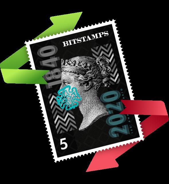 mybitcoins gadget bit stamps